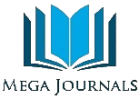 Mega Journals Logo
