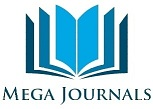Mega Journals